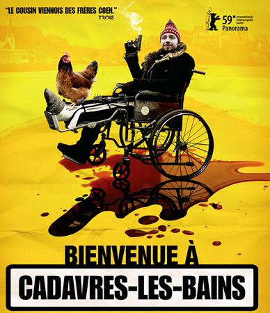 Sorties ciné [Septembre 2009] 2009-aff,cadavres-les-bains