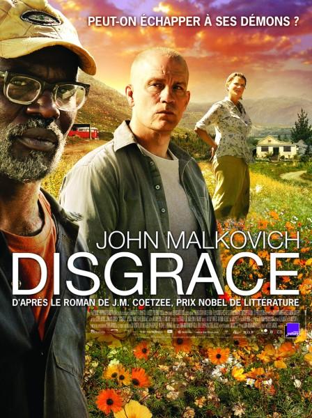 2010-aff,disgrace