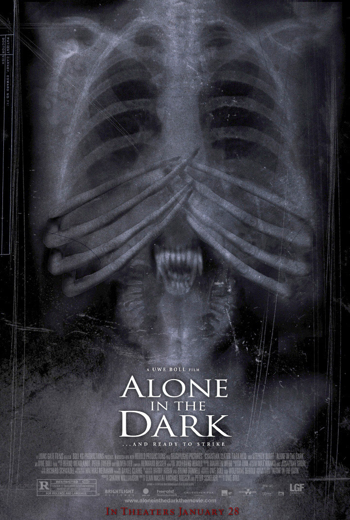http://www.lesfilms.org/photos/affiches/6982-alone-in-the-dark.jpg