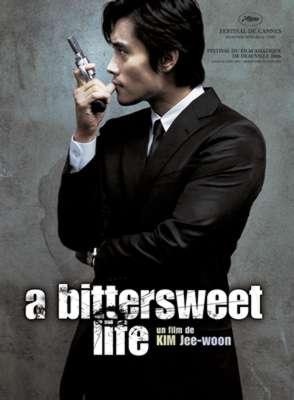 Vos films préférés 7098-aff-a-bittersweet-life