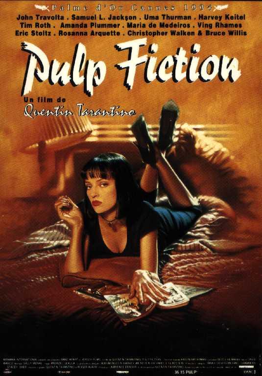 Pulp Fiction [1994]  {IMDB: 8,9} {Tavsiye} 75-pulp-fiction