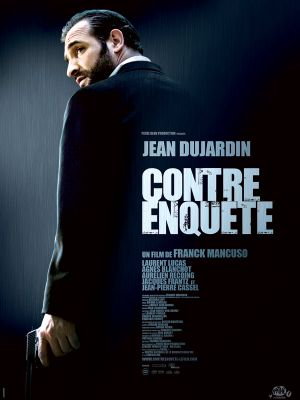 http://www.lesfilms.org/photos/affiches/7713-contre-enquete.jpg