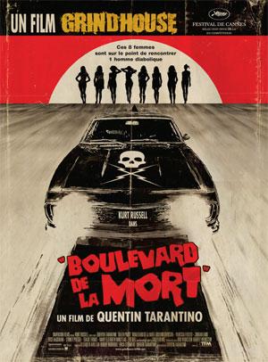 Votre film du mois de janvier 2008 7807-grindhouse-boulevard-mort