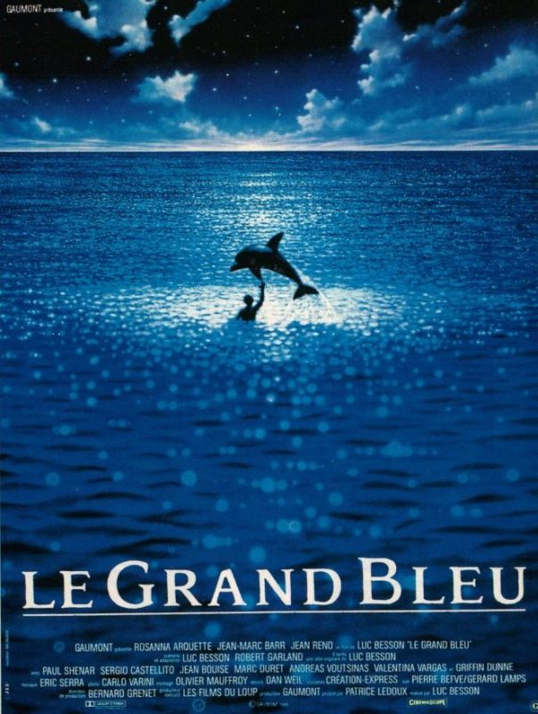 http://www.lesfilms.org/photos/affiches/795-le-grand-bleu.jpg