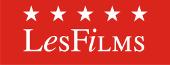 Cinéma et Films sur LesFilms.org