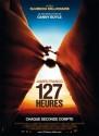127 heures, un film de Danny Boyle