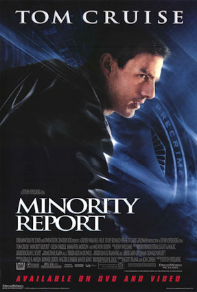 aff,minority-report