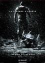 aff,batman-the-dark-knight-rises