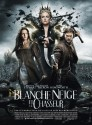 aff,blanche-neige-chasseur