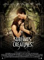 SUBLIMES_CREATURES_RVB_bd