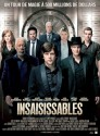 Insaisissables, un film de Louis Leterrier
