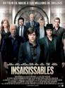Insaisissables, un film de Louis Leterrier
