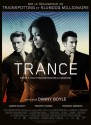Trance, un film de Danny Boyle